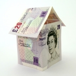 Homeowner Loan Comparison in Alsagers Bank 11