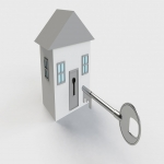 Secured Homeowner Loan in Annbank 6