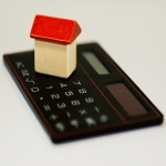 Secured Homeowner Loan in Ash 2
