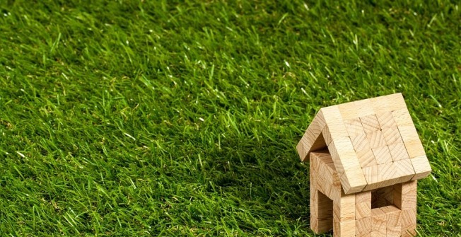 Secured Homeowner Loans in Bridgend